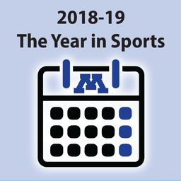 2018-19: The Year In Sports  06/28/19