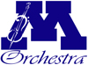 Orchestra Boosters