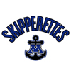 Skipperettes Boosters